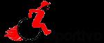 Sportivo Logo neu Grafik tranzparent
